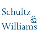 Schultz & Williams
