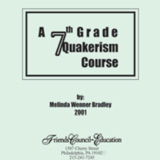 Seventh Grade Quakerism Course